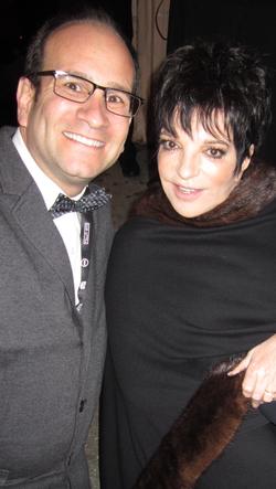 Liza Minelli 2 1-18-2014