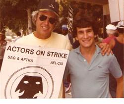 Steve Kanaly-1980