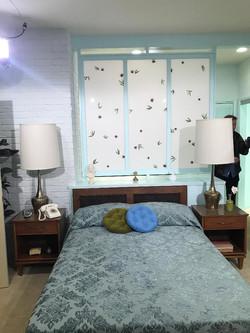Master Bedroom Brady Bunch 2 5-23-2019