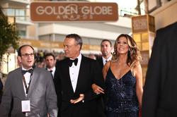 Tom Hanks 1-12-2014