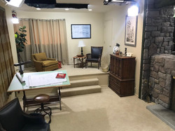 Mikes Office Brady Bunch 5-23-2019 1