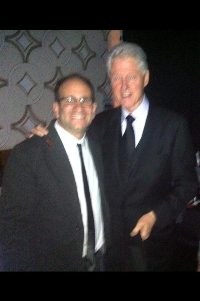 Bill Clinton 4-20-2013.PNG