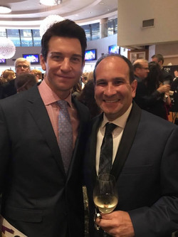 Andy Karl 6-4-2017