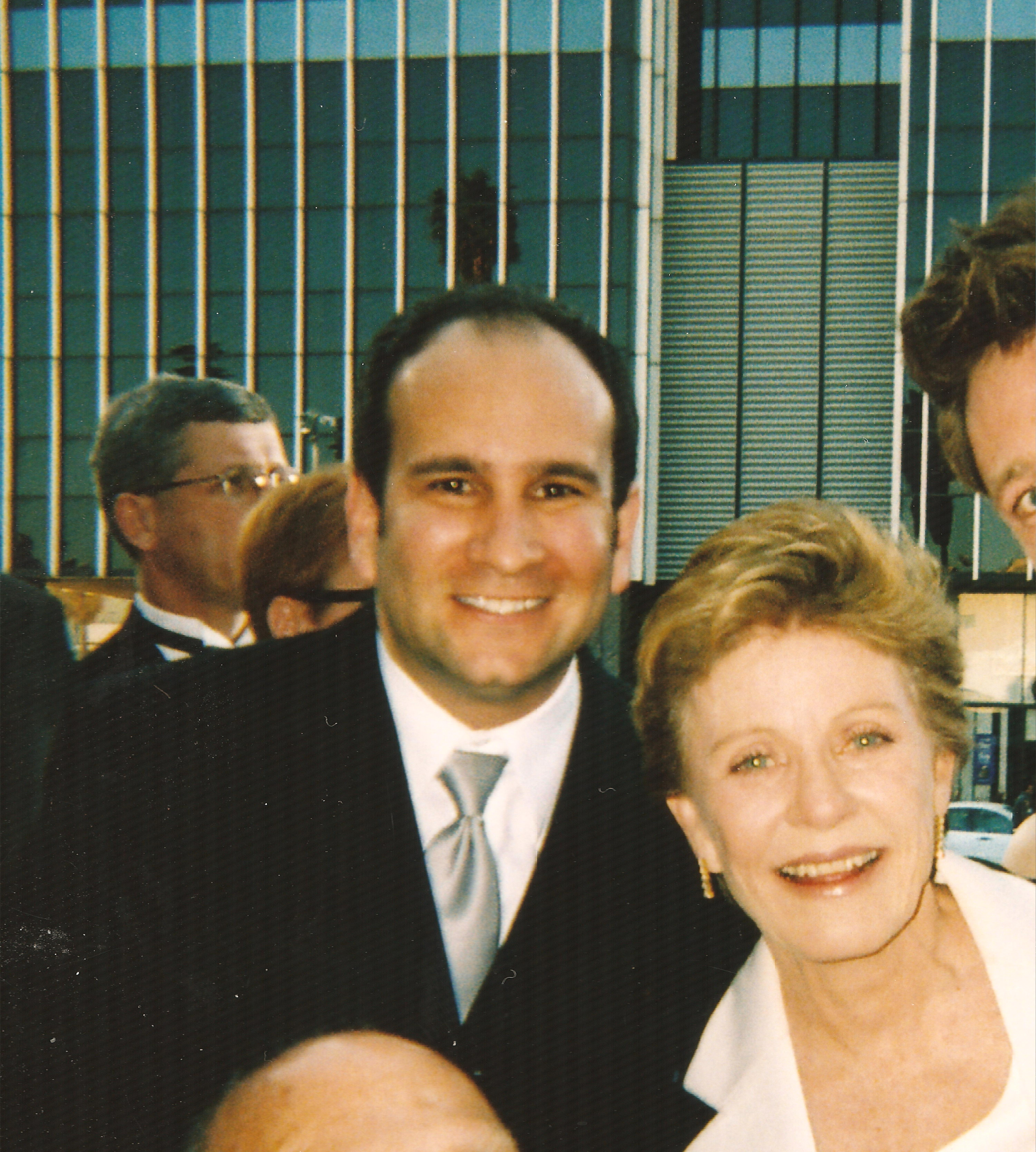 Patty Duke TV LAND AWARDS.JPG