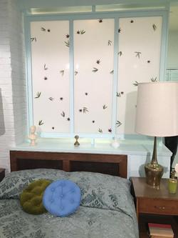 Master Bedroom Brady Bunch 5-23-2019