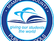 Miami Dade County Logo PNG.png