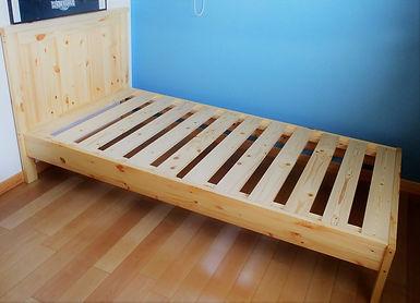 シングルベッド(1).jpg