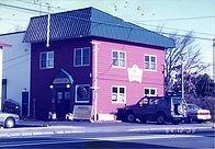 1994 FARMER'S,北海道,オーダー家具