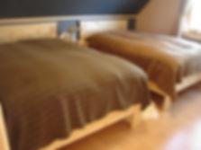 シングルベッド_napa.jpg