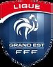 Logo-LGEF-611x378.png