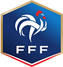 logo-fff-611x378.png