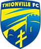 Logo_Thionville_FC.png