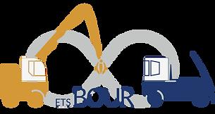 Logo-BOUR-Couleurs-et-cernes.png