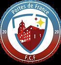 LogoFCFV2.png