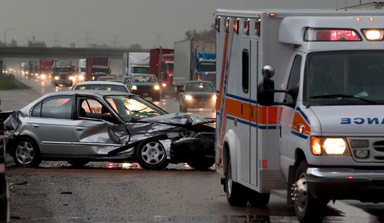 Car-Accident-Small-849x493.jpg