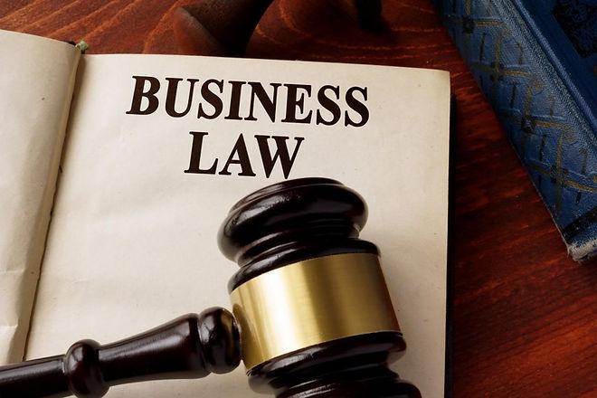 Business-Law-1024x683.jpg