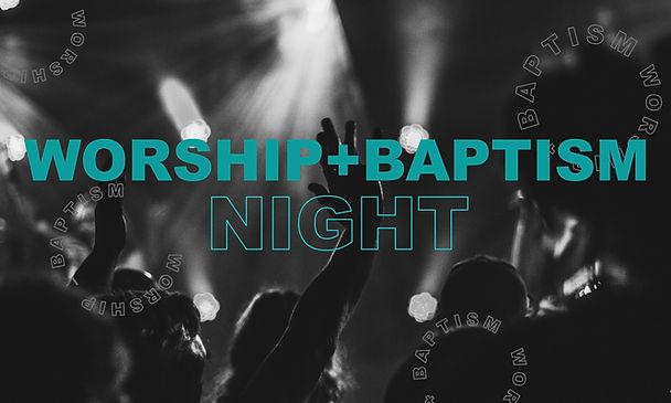 worship+baptism_blank.jpg