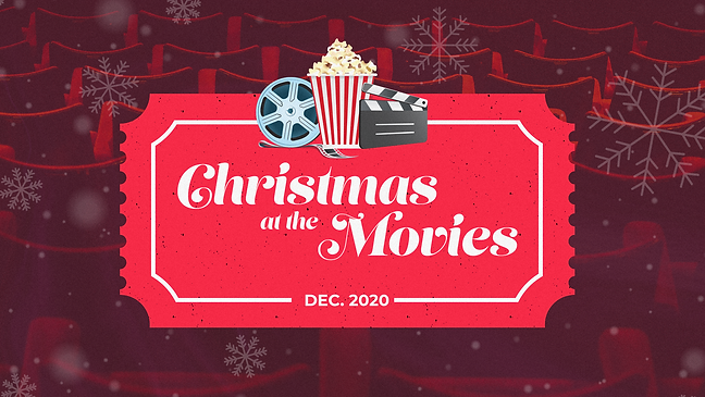 1220 christmas at the moviesgraphic.png