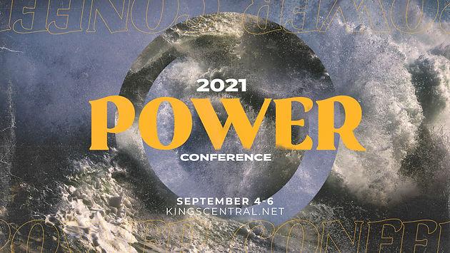 2021 PowerCon-DATES.jpg