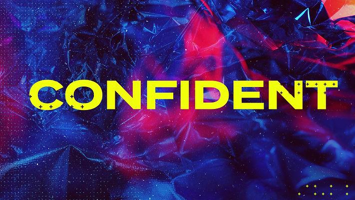 confident_title.jpg