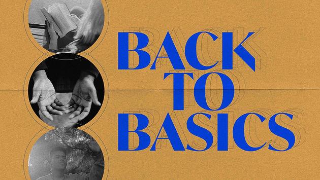 backtobasics_title_small.jpg