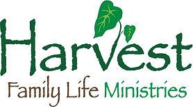 Harvest Family LIfe logo.jpg