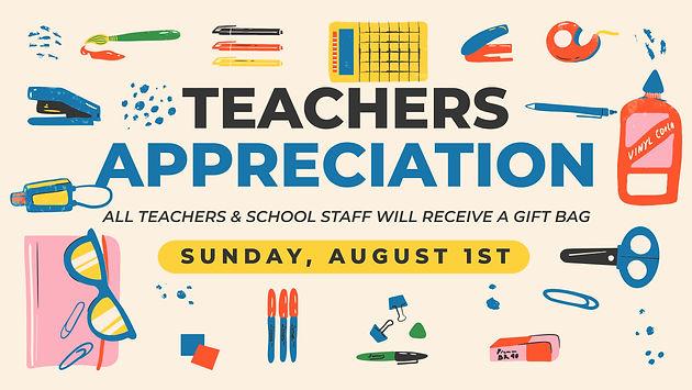 teachersappreciation_slide.jpg