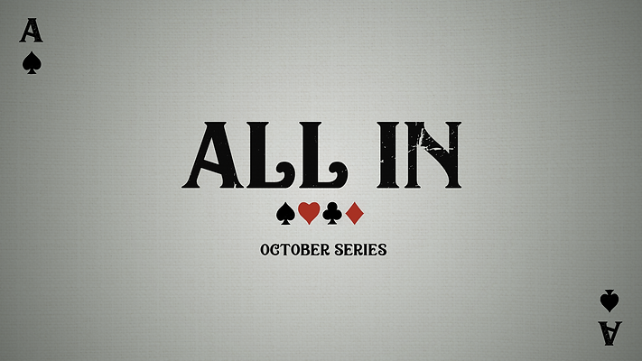 1020_all_in_series_graphic.png