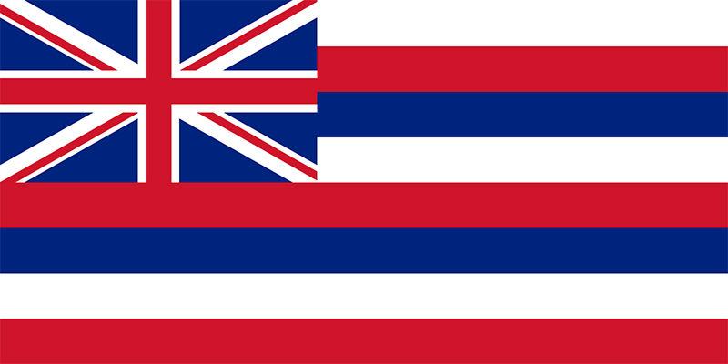 Hawaiian Flag.jpg
