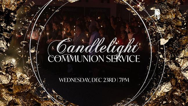 candlelight_2020_slide.jpg