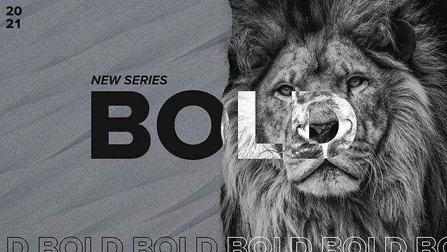 bold_series_slide_newseries.jpg