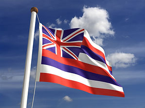 hawaii-flag-with-clipping-path.jpg