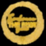 etby2020_logo.png