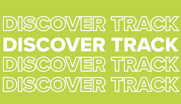 DISCOVER TRACK_PLAIN.png