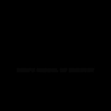 ksm_blck.png