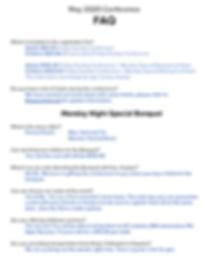 Screen Shot 2020-02-01 at 9.36.43 PM.png