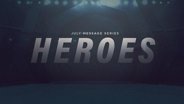 heroes_seriesslide.jpg