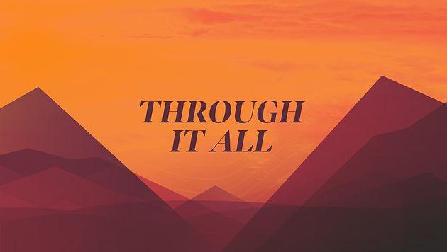 ThroughItAllSeries_Title.jpg