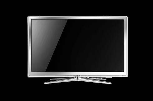 silver tv transparent.png
