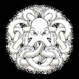 Octopus-01-3.png