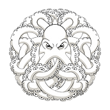 Octopus-01-3.png