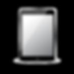 tablet transparent.png