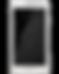 phone transparent.png