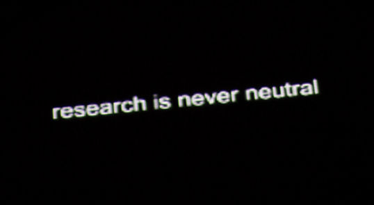 Research is never neutral_foto_web.jpg