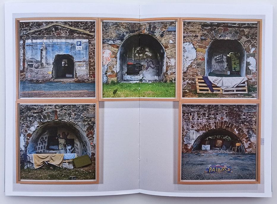 Doble página Obra_Catálogo MARDEL_web.jp