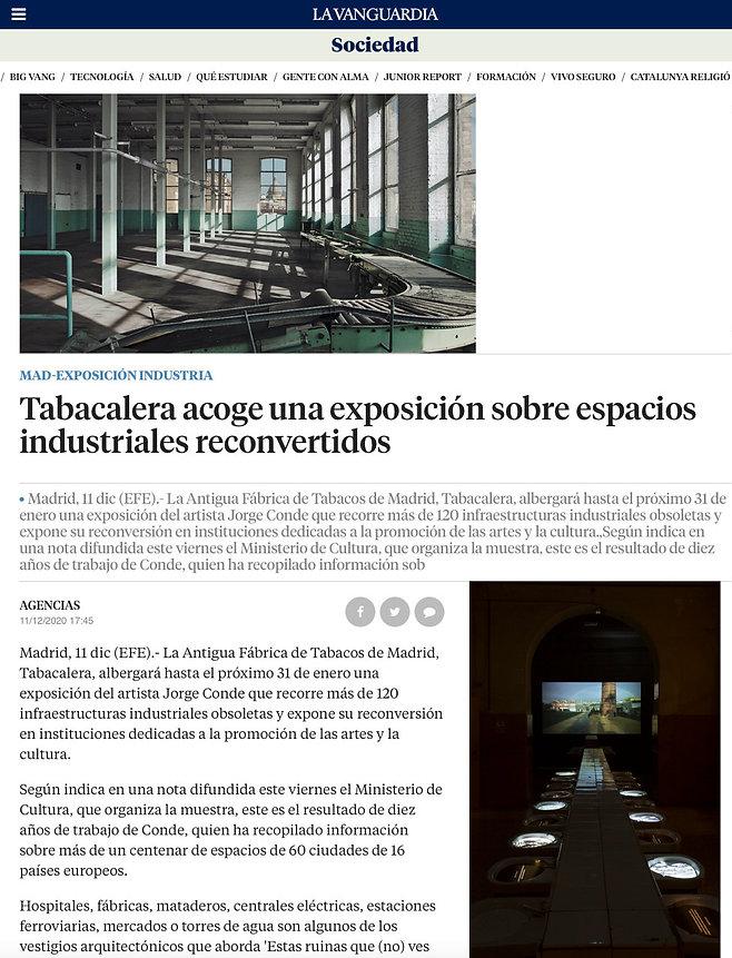 La Vanguardia_Ruinas.jpg