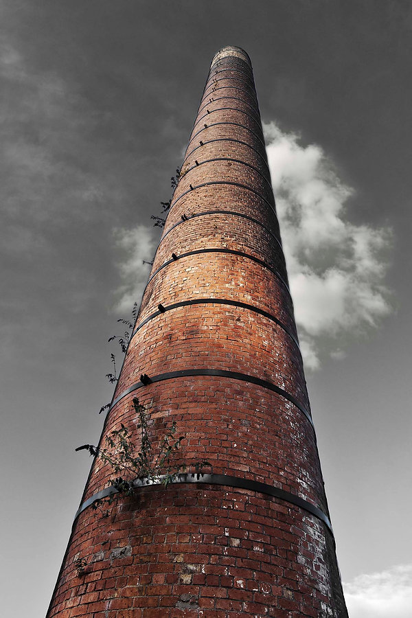 _DSC7046_TRAM Glasgow_chimney_web.jpg