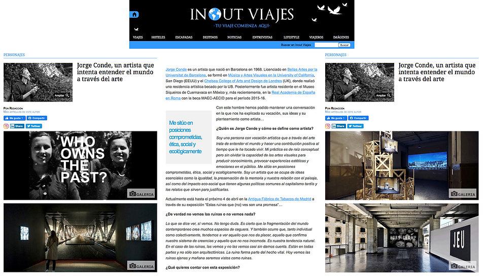 INOUT Viajes_collage_web.jpg