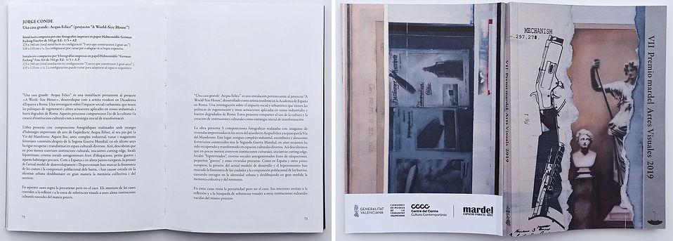 Textos y Portada Catálogo MARDEL_web.jpg