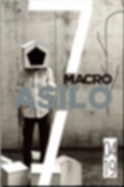 Jorge_MACRO-ASILO_web.jpg